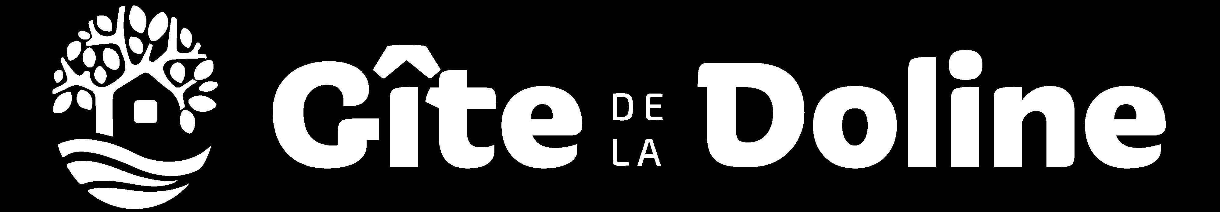 Gîte de la Doline