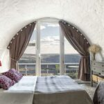 gite-belvedere-large2