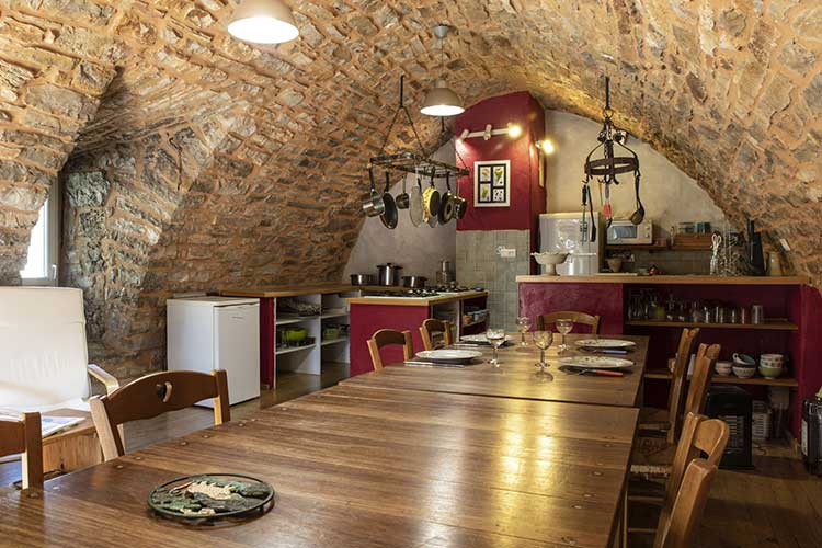 gite-cuisine-large