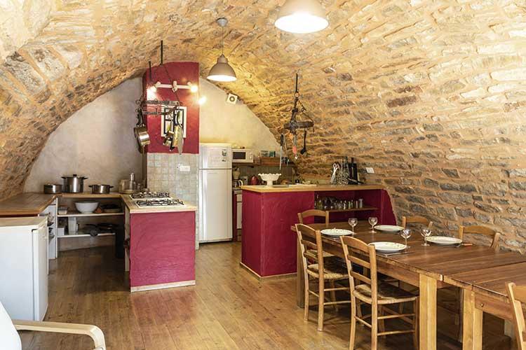 gite-cuisine-large2