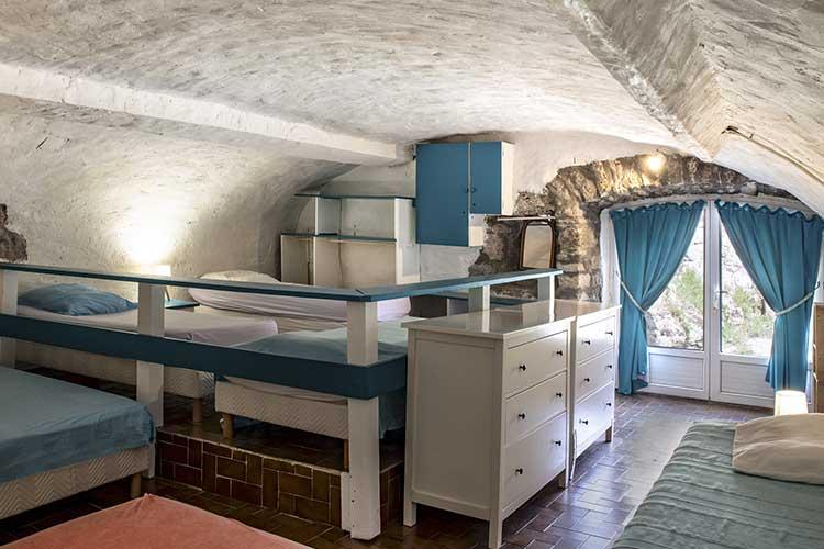 gite-dortoir-large1
