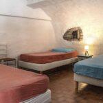 gite-dortoir-large2
