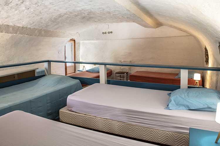 gite-dortoir-large3