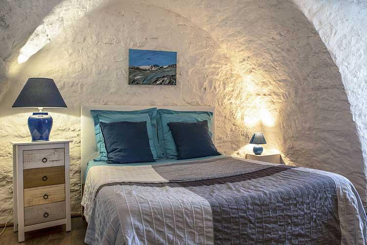 gite-la-chambre-bleue-large2