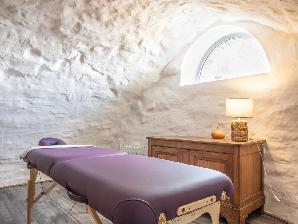 photo-salon-massage